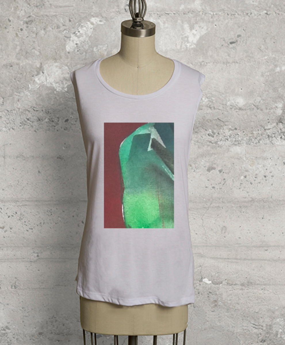 WHeydt-Merchandise-2.jpg