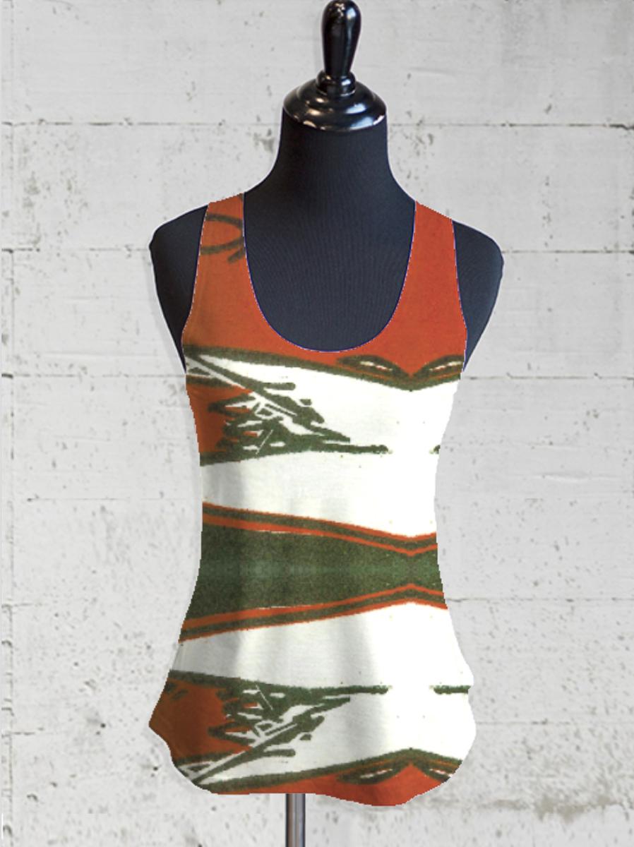 WHeydt-Merchandise-16.jpg