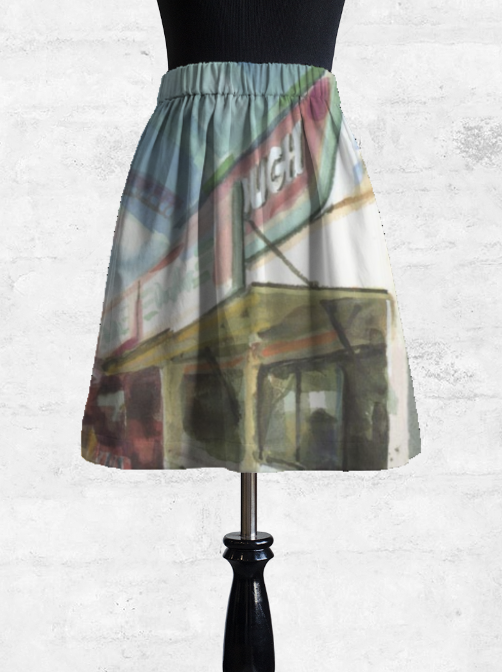 Skirts-WilliamHeydt-VidaCollection2018-7.png