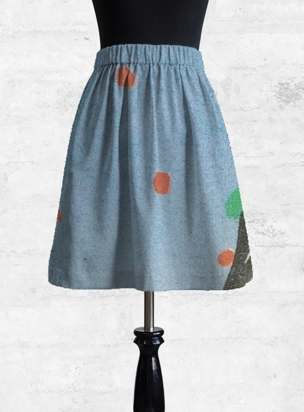 Skirts-WilliamHeydt-VidaCollection2018-8.png