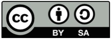 CC-BY-SA-logo-24.png