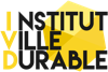 IVD - Institut Ville Durable.png