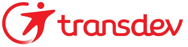 Transdev - le Lab OuiShare x Chronos