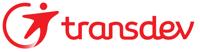 Transdev-sharitories-lelab