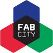 FabCity-Ouishare-Fest-2017