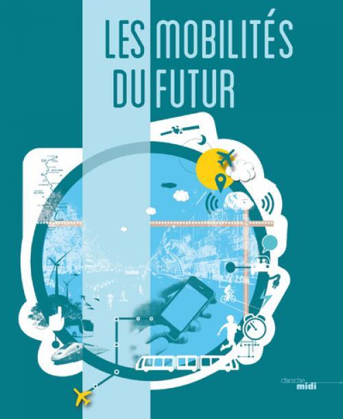 """Les mobilités du futur"" - ESTACA"