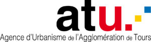 atu logo13-11-2007
