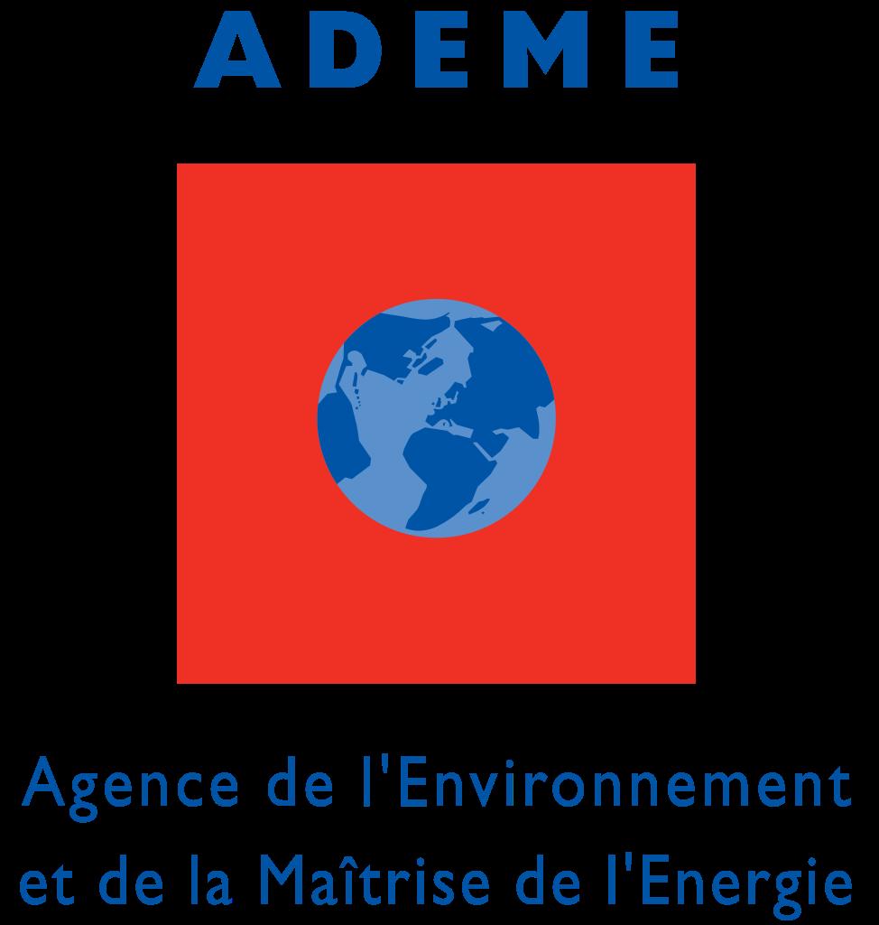 Logo_ADEME.png