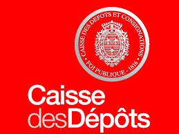 caisse-des-depots.png