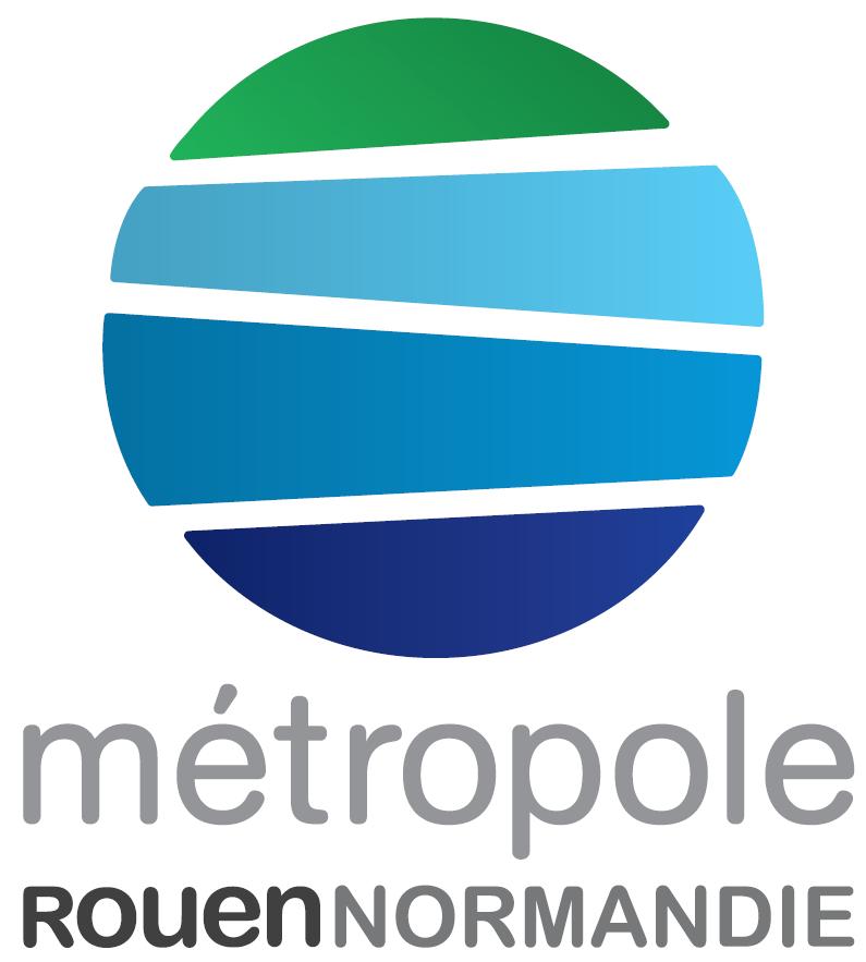 metropole-rouen-normandie.png