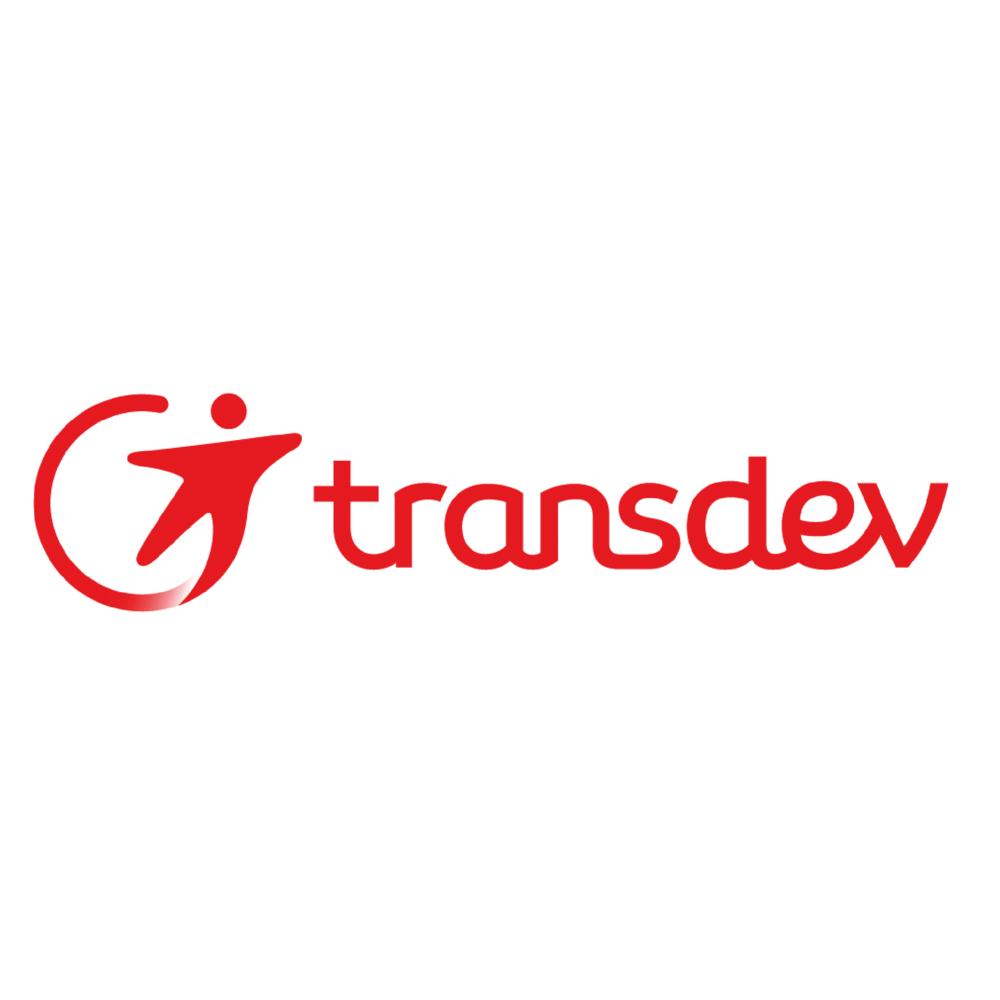 logo-transdev-03.png