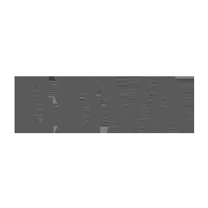 2000px-Logotipo_de_BBVA.png