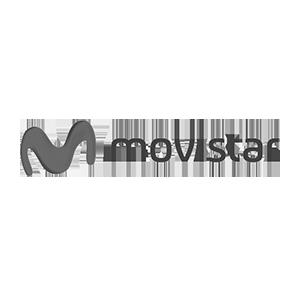 Movistar_2010.png
