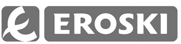 logo-eroski.jpg