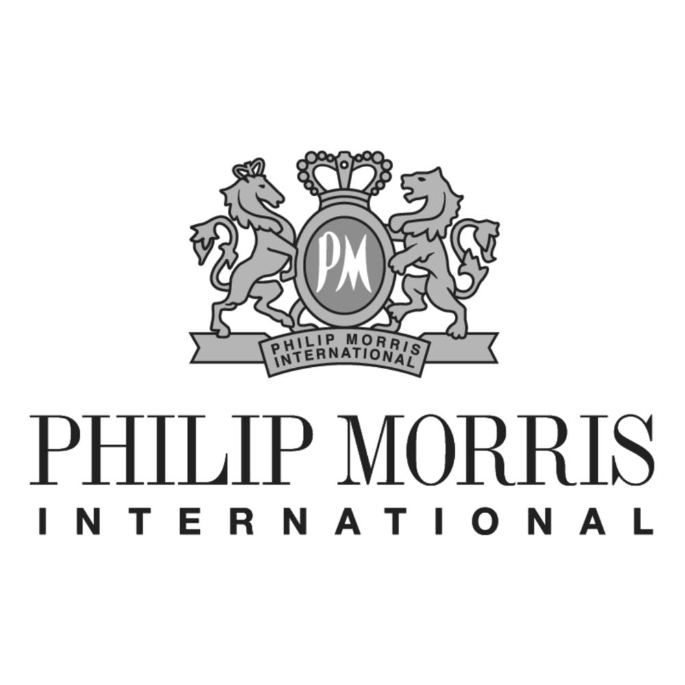 Philip_Morris_International.png