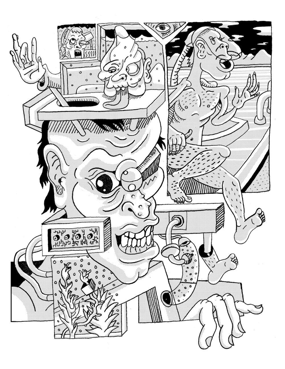 comic_Page_01.jpg