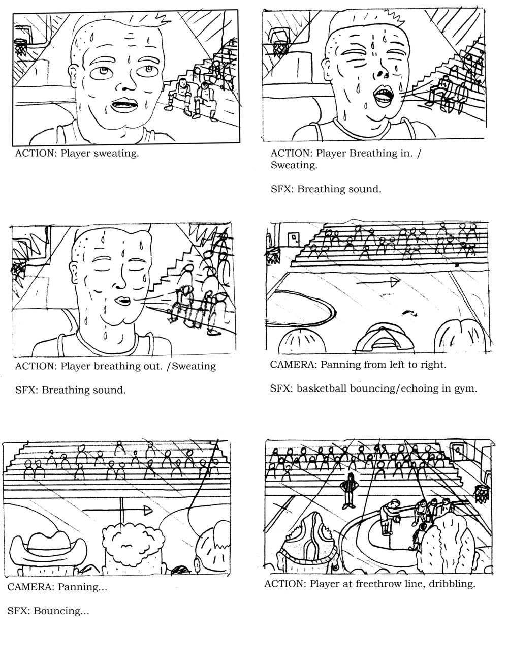 Mat Whiteley Original Storyboard_Page_01.jpg
