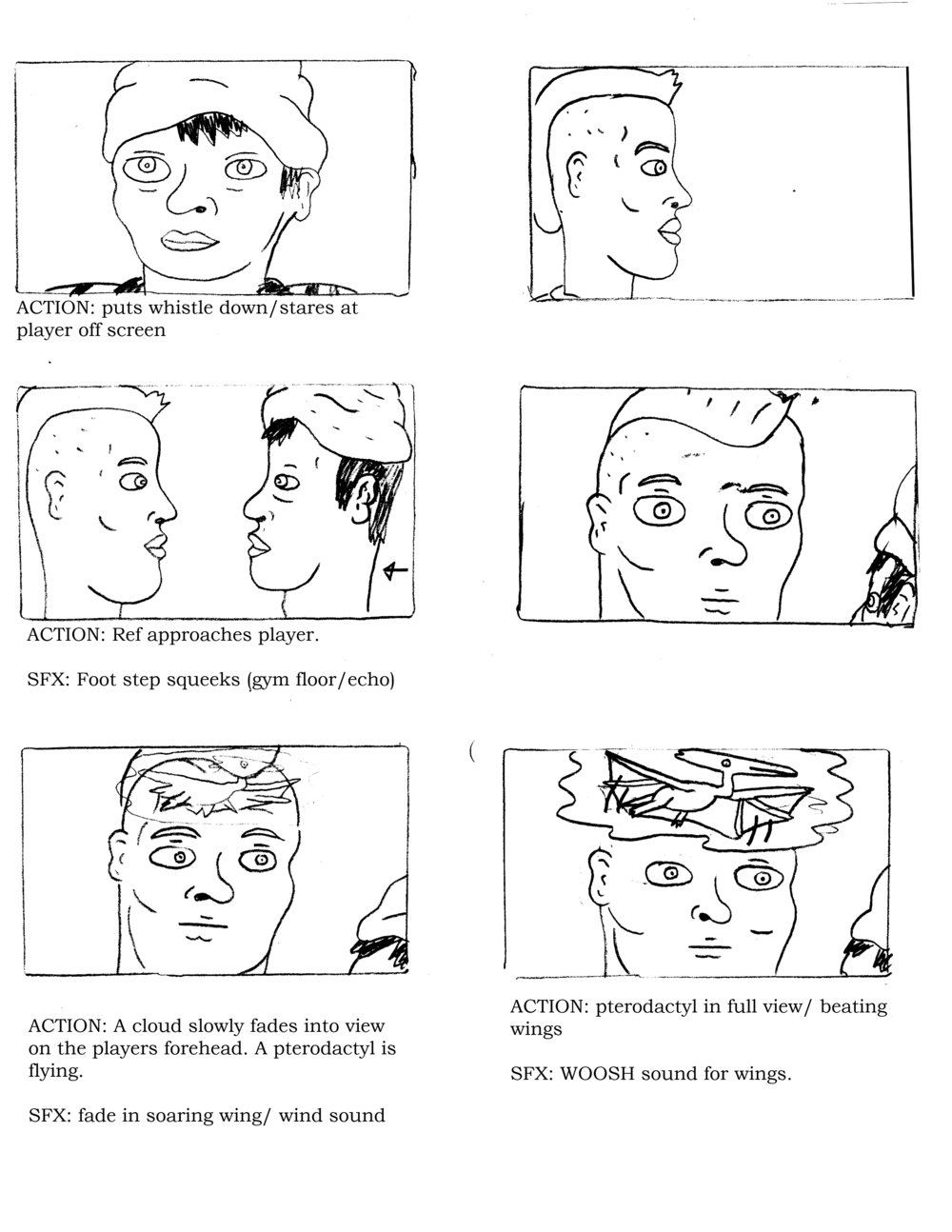 Mat Whiteley Original Storyboard_Page_03.jpg