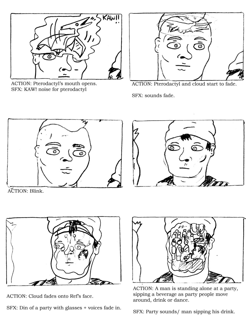 Mat Whiteley Original Storyboard_Page_04.jpg