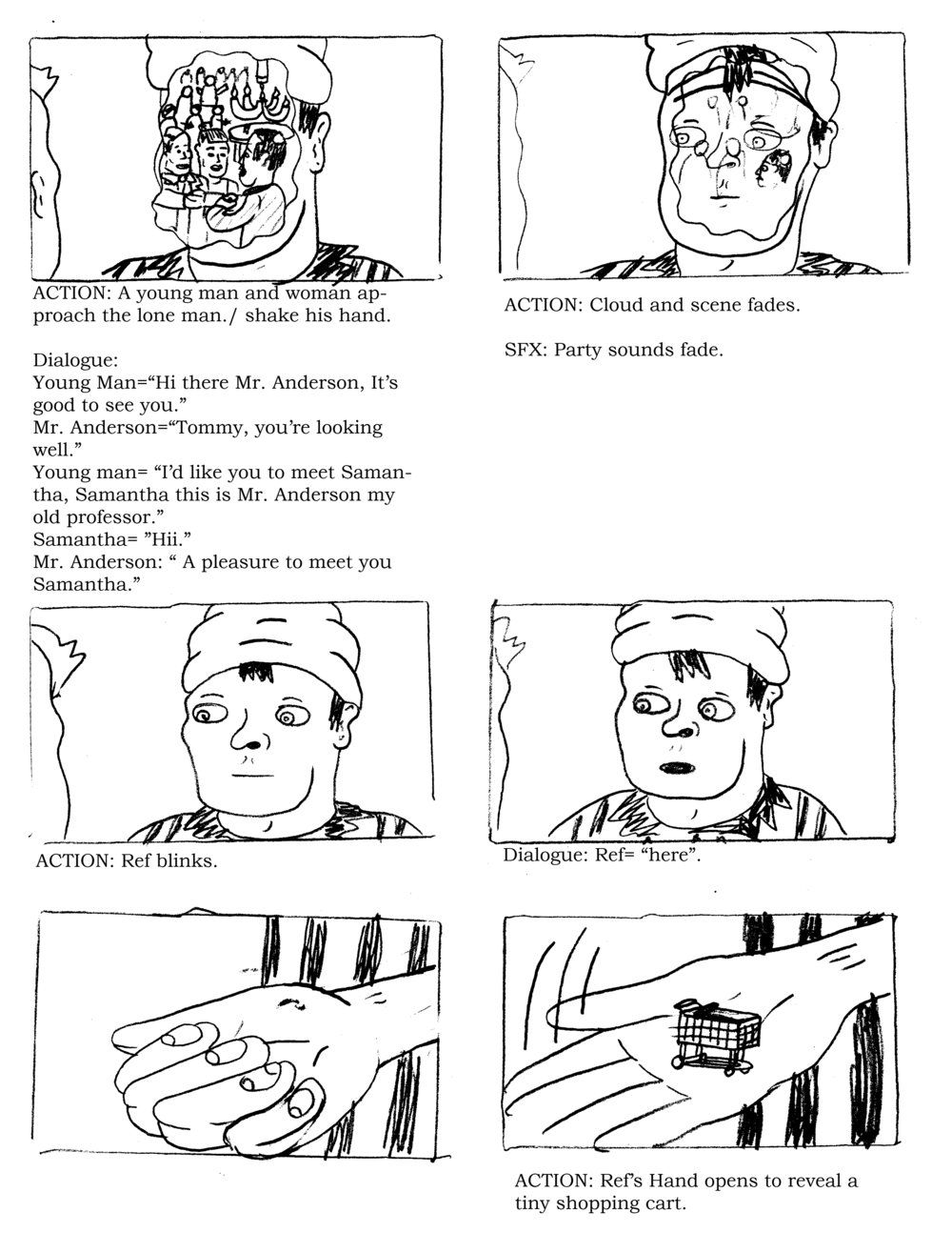 Mat Whiteley Original Storyboard_Page_05.jpg