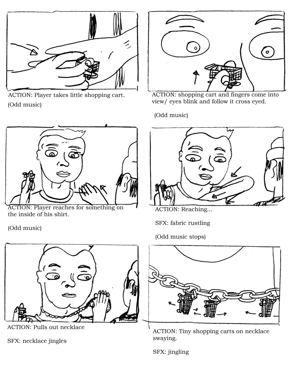 Mat Whiteley Original Storyboard_Page_06.jpg