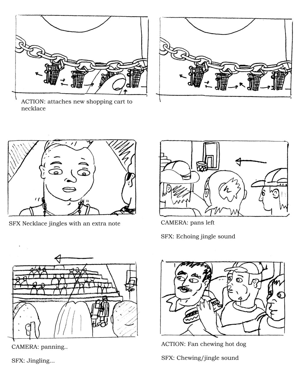 Mat Whiteley Original Storyboard_Page_07.jpg
