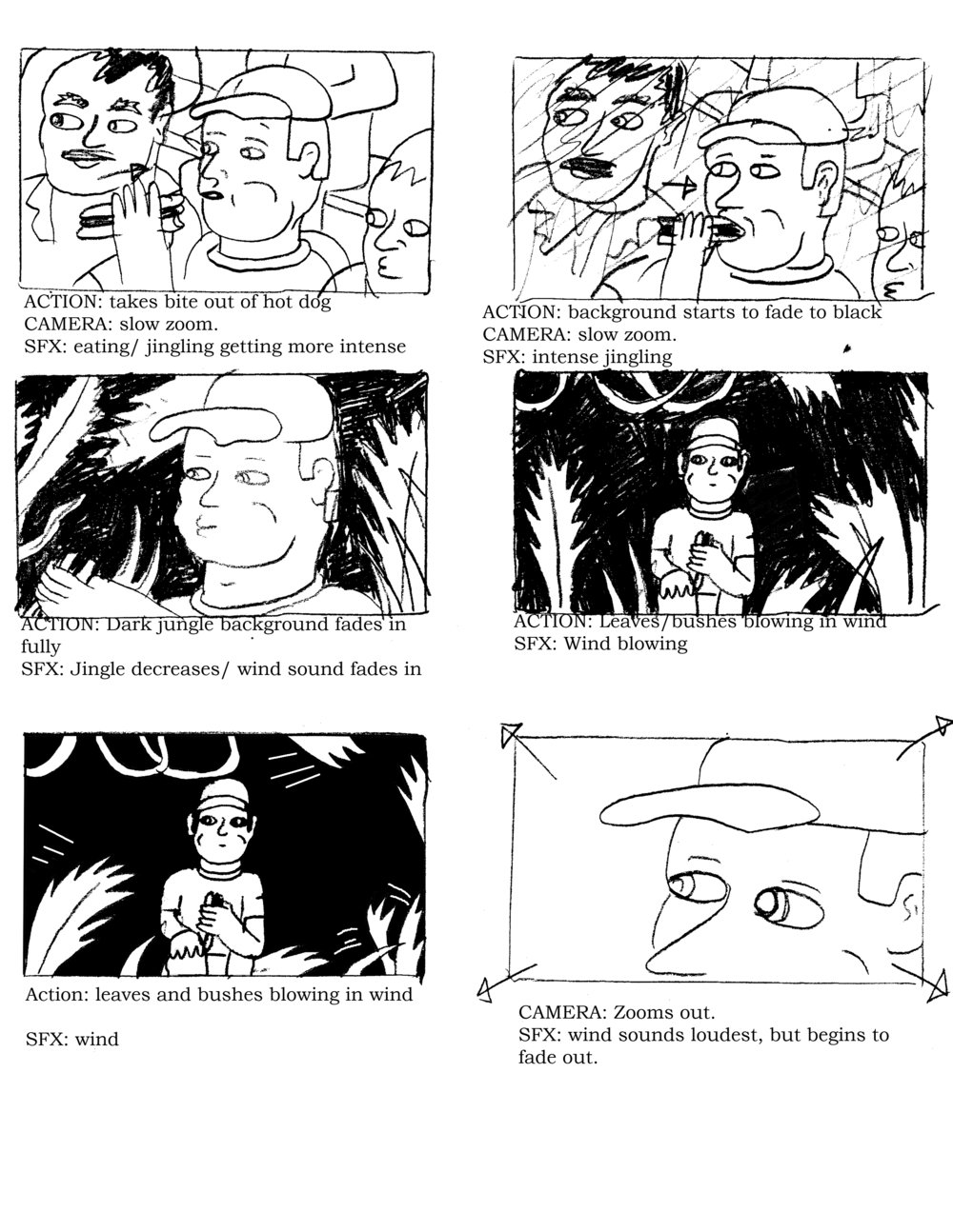 Mat Whiteley Original Storyboard_Page_08.jpg
