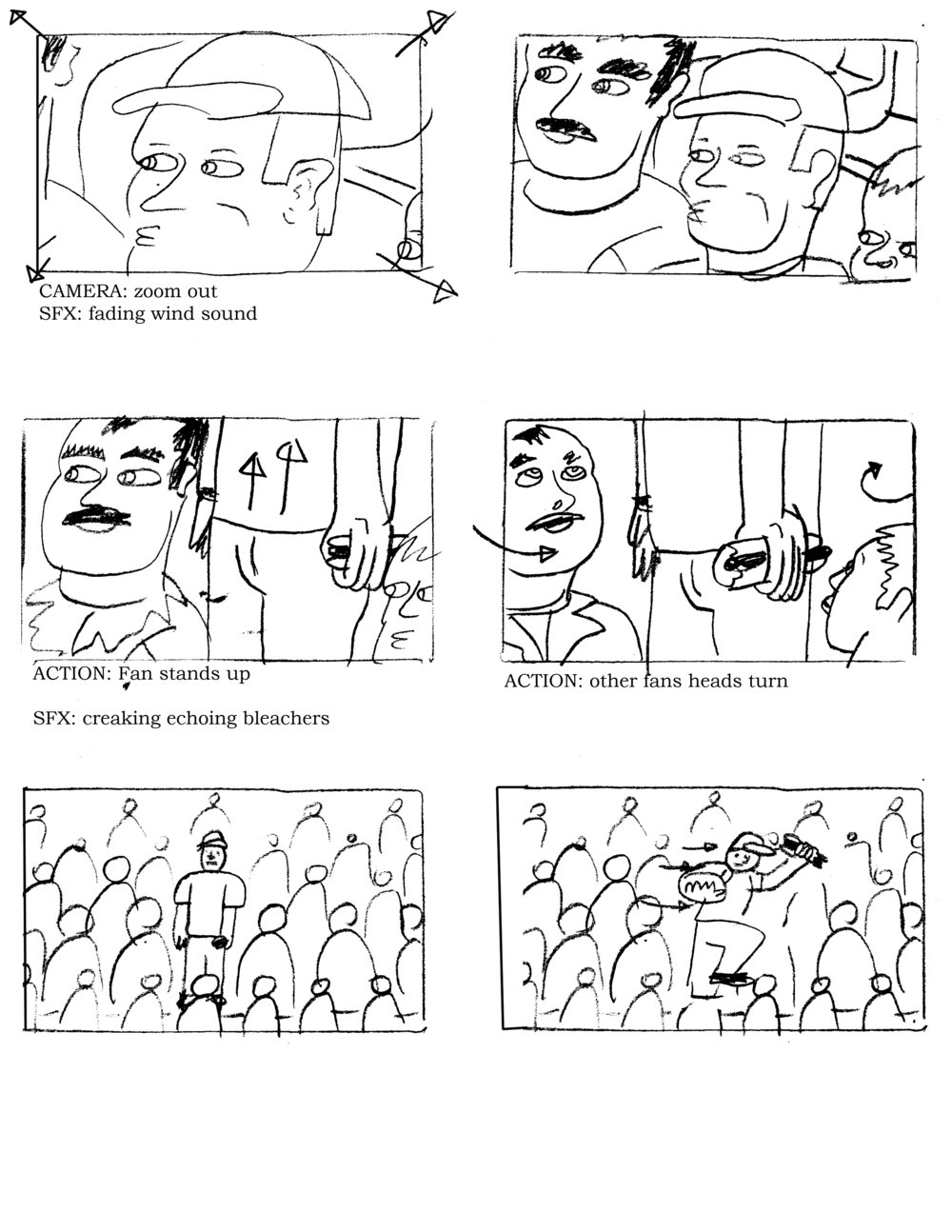 Mat Whiteley Original Storyboard_Page_09.jpg
