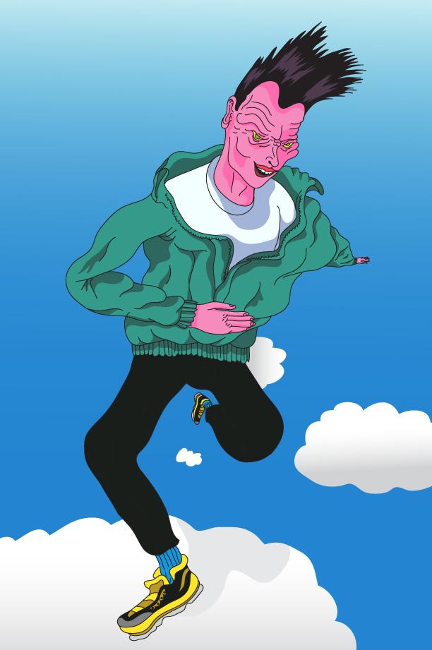 illustrator-autosave.jpg