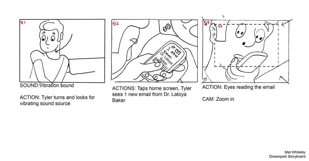 storyboard17.png