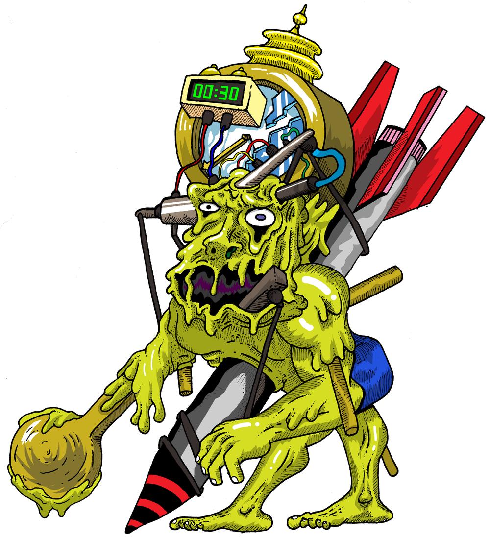 slimebosscharacter.png