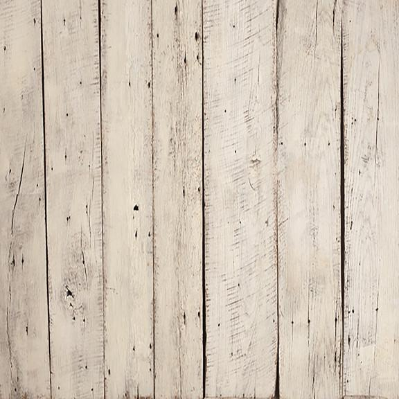 thick cream wood floor mat backdrop