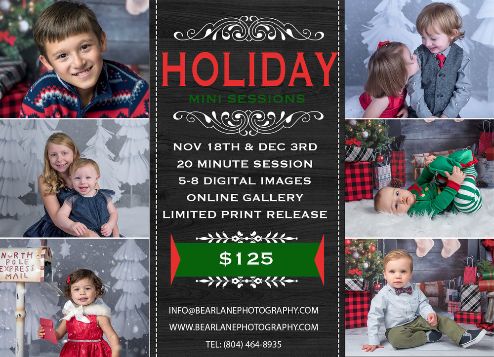 Holiday Mini Sessions 2017.jpg