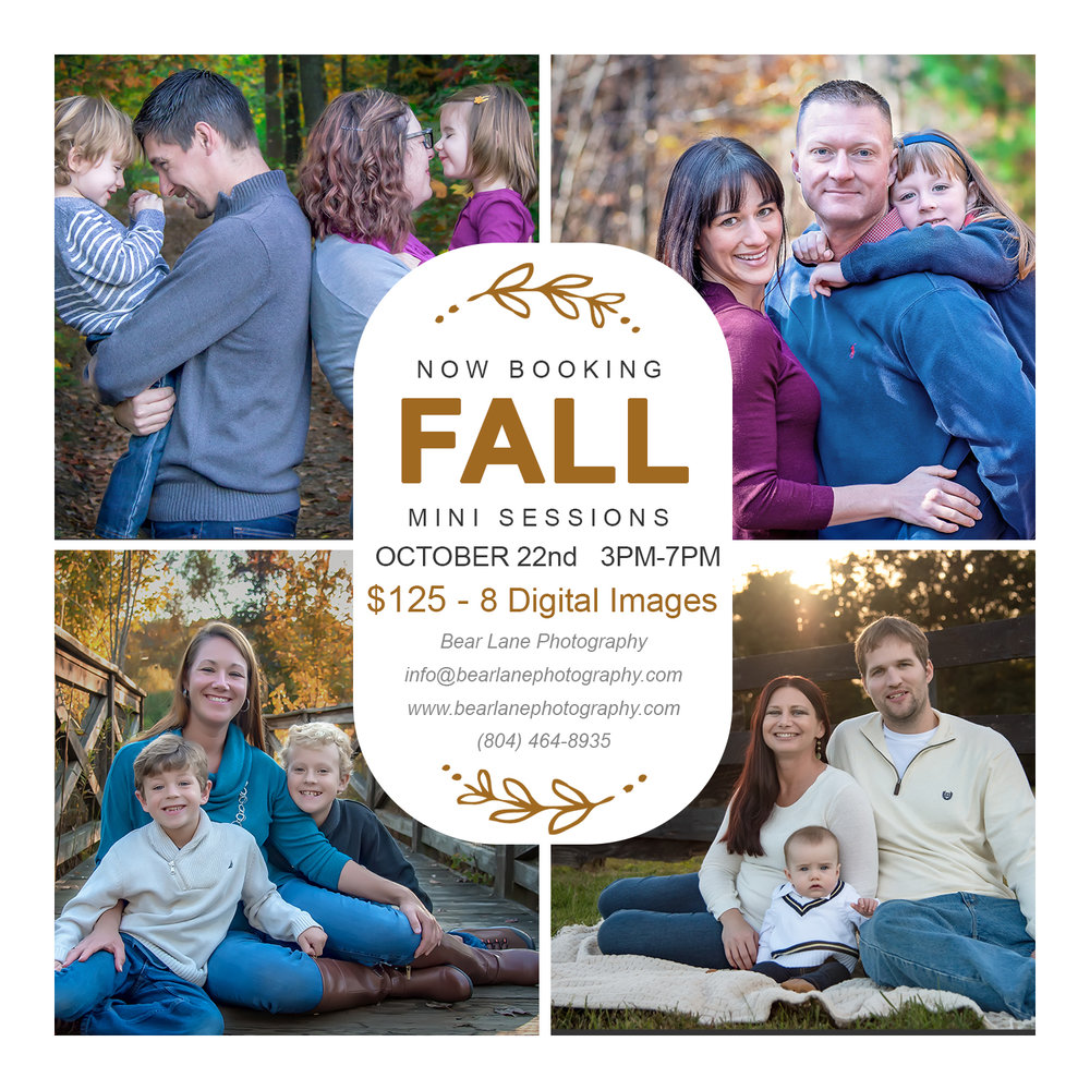 Fall Family 20127.jpg