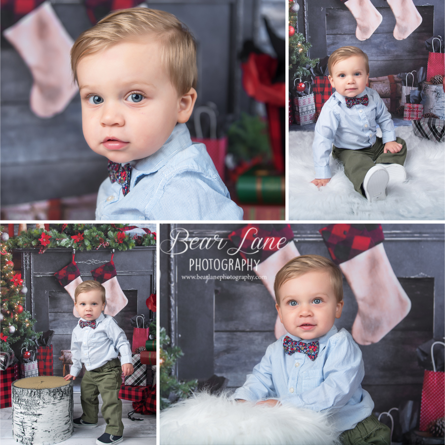 Holiday mini Session 2016-1