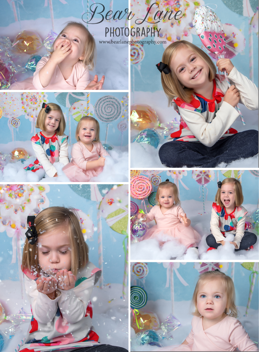 Holiday Mini Session 2016 Candy land-2