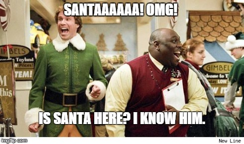 Santas-Coming-ELF-Meme.jpg