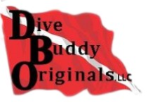 Dive Buddy Original LLC