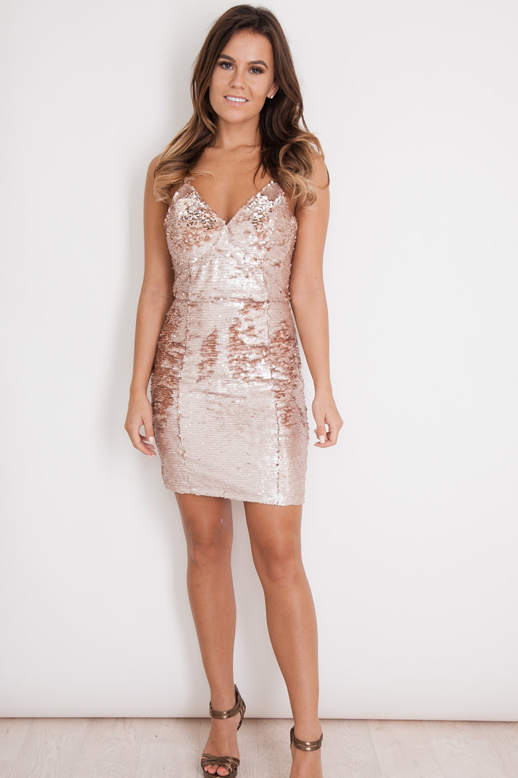 Tanya Dress.jpg
