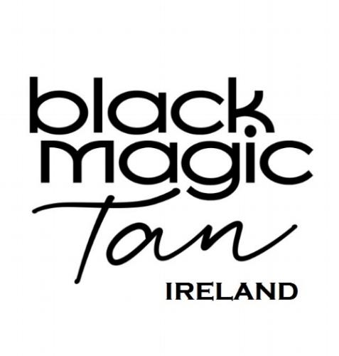 BM Logo Ire.jpg