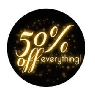 Our 50% off sale is still continuing! 50% off all clothing...use code XMAS50 at checkout 😍😍 . . #dollscloset #sale #discount #halfprice #bargain #onlineboutique #onlineshopping #weshipworldwide #getthelook #fashion