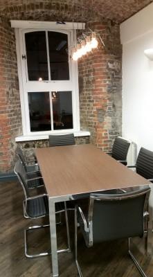 boardroom-221x400.jpg