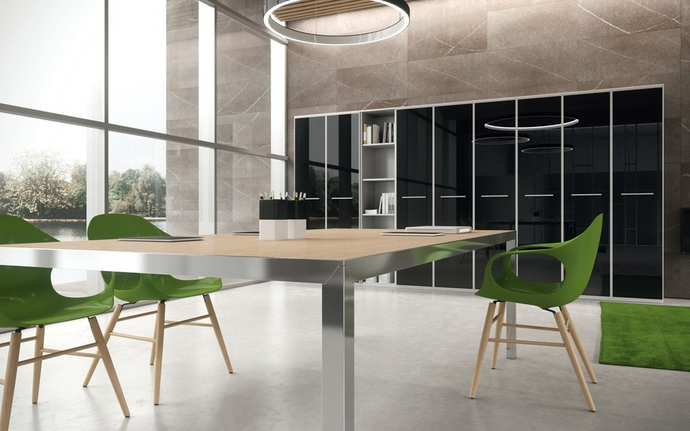 DVO_boardroomtable_Rym3.jpg