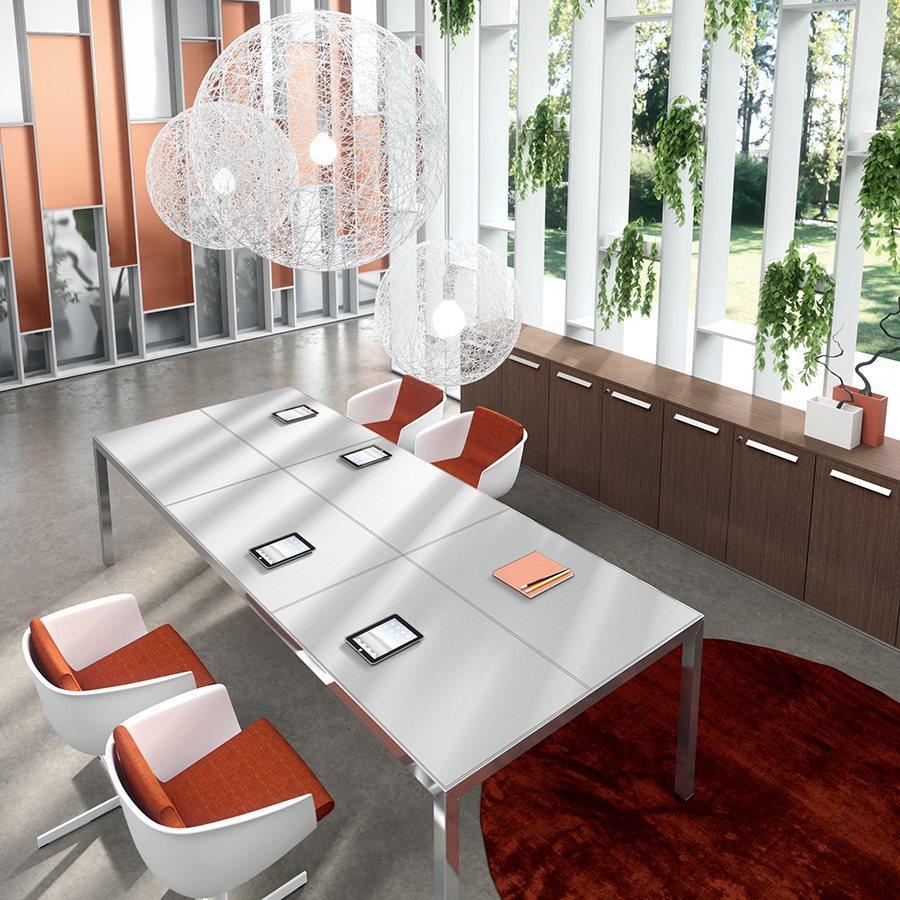 DVO_boardroomtable_Rym4.jpg
