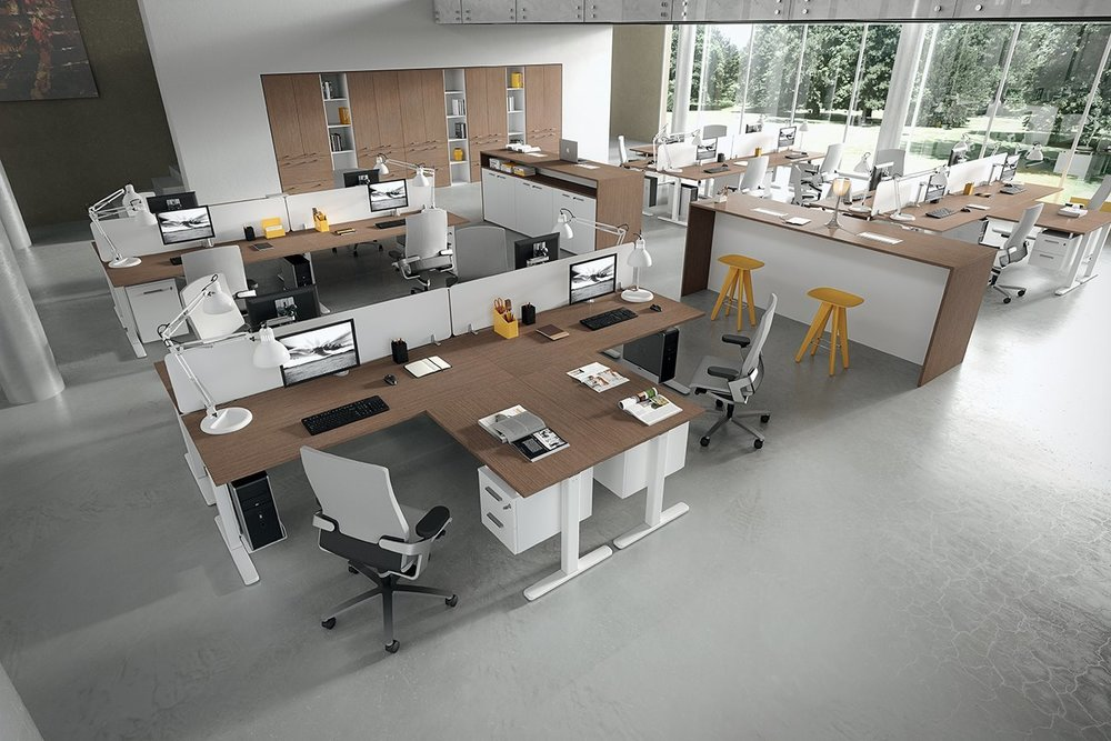 DVO_desks_nobu8.jpg