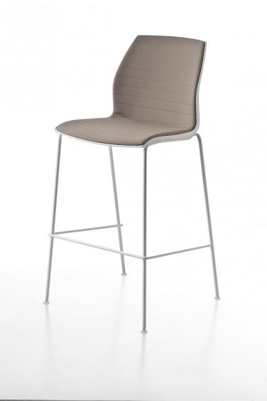 Kastel_kalea_stool2.jpg