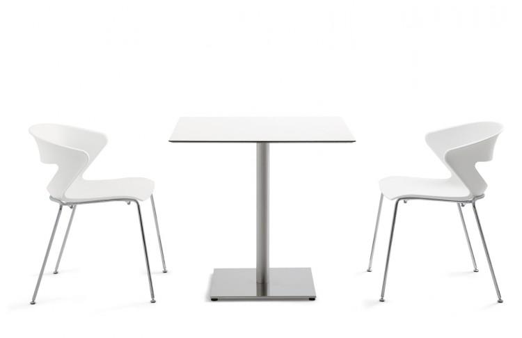 Kastel_kaleox2_table.jpg