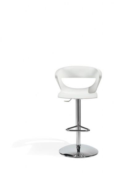 Kastel_kicca_stool3.jpg