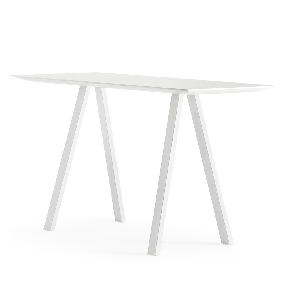 Pedrali_canteen_Arki-Table.jpg
