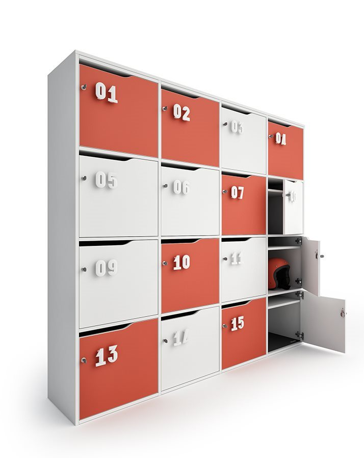 DVO_storage_lockers3.jpg